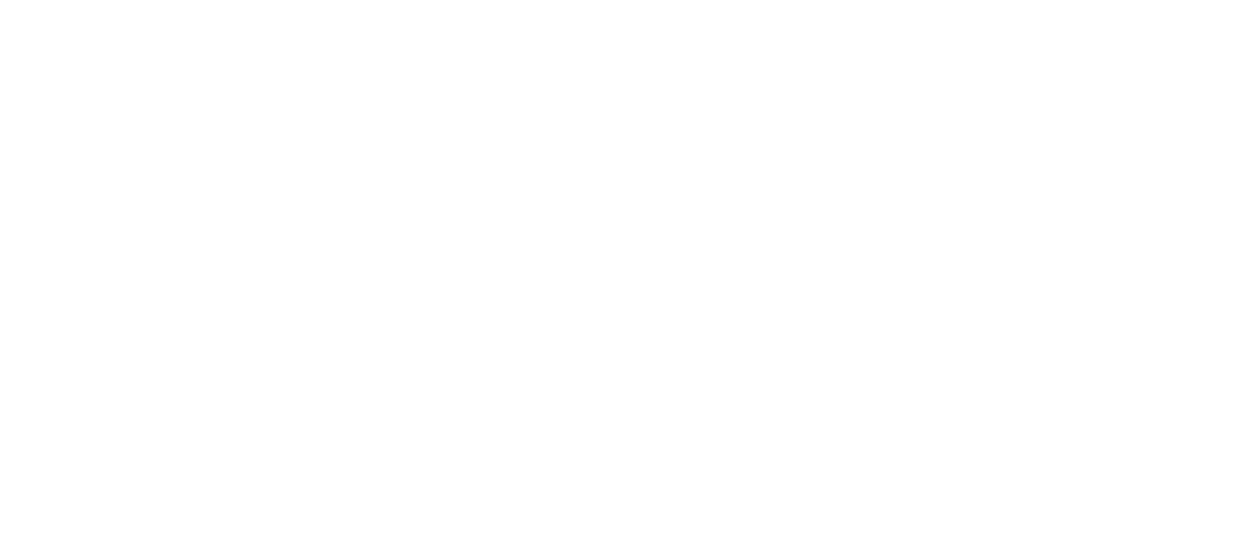 INRS - National Research and Safety Institute for occupational Accidents Prevention (FR)